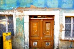 01_01_20-neundorf-nagórze-architektura-drzwi-2.1
