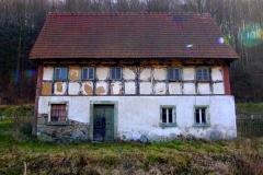 01_01_20-neundorf-nagórze-architektura-drzwi-4