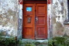01_01_20-płóczki-ober-Gorisseiffen-architektura-drzwi-1