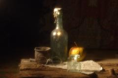 03_10_17-still-life-pończocha-stocking-świeca-bottle-30-002