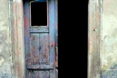 04_05_14-pobiedna-wigandsthal-1-001