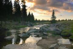 05_20_20-kobyla-łąka-kobelwiese-izera-kobelwasser-iser-zachód-sunset-chmury-17