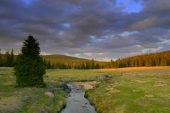 05_20_20-kobyla-łąka-kobelwiese-izera-kobelwasser-iser-zachód-sunset-chmury-26