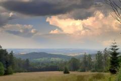 07_20_20-huttenbusch-panorama-widok-chmury-clouds-1