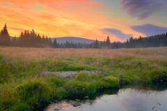 07_24_20-kobyła-kobelwasser-kobyla-łąka-kobelwiese-wschód-sunrise-8-001