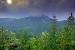 09_05_20-geistersteine-gozdowskie-skały-bukovec-jizerka-4