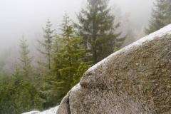 12_02_18-waloński-kamień-czerwone-skałki-czerwony-potok-spław-antonius-medici-wale-gabelstein-rothes-floss-felsen-11-001