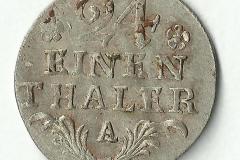 1783-jedna-dwudziesta-czwarta-talara-awers
