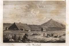 1850-Pescheck-Wiesenbaude-1