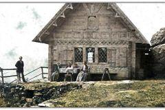 1870-Hochstein-Wysoki-Kamień-ludzie-duże-1-001-kolor-Czarkowski-Jarosław