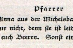 1897-gerhart-hauptmann-versunkene-glocke-anna-michelsbaude-3