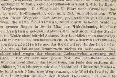 1902-Franz-Hubler-Führer-durch-das-Jeschken-und-Isergebirge-gorzałka-1-001
