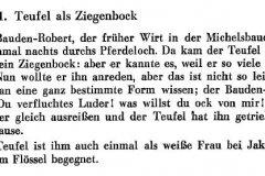 Cogho-Peuckert-Sagen-Bauden-Robert-Michelsbaude-Teufel-1