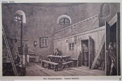 Koppanbaude-Laurentius-kapelle-Śnieżka-1