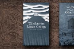 Podróżnicy-Wanderer-plakat-promo-PL-DE-prawy