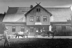pocztówka-ludwigsbaude-weisse-flins-rozdroże-4-004